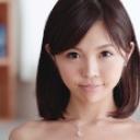 水鳥文乃  の無修正動画:011718-585
