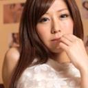 秋野千尋  の無修正動画:010618-575