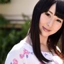 花城あゆ:モデルコレクション 花城あゆ【エロックスジャパンZ】
