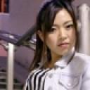木村美羽:家de突いて、逝ってイイですか!?【ヘイ動画:カリビアンコム】
