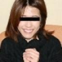 素人娘がAVデビューしちゃいました!! : 倉田麻紀 : Heyzo【ヘイ動画】