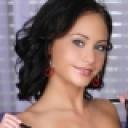 ジェシカ ヴァレンティーノ:Secret Make Love 〜秘密のエッチ〜 Jessica Valentino【Hey動画:アジア娘】