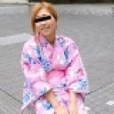 浴衣でエッチしちゃった : 飯田久実子 : 天然むすめ【ヘイ動画】