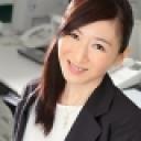 女上司のエッチを覗き見していたら。。。 : 大橋ひとみ : Heyzo【Hey動画】