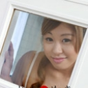 ときめき 〜抱き心地よさそうな俺の彼女〜 : 浅倉のどか : 【カリビアンコムプレミアム】