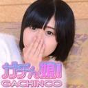 純菜:【ガチん娘! 2期】 実録ガチ面接158【Hey動画:ガチん娘】