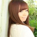 西川ちひろ  の無修正動画:022718-611