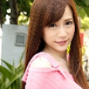 すみれ美香  の無修正動画:020918-600