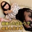 入栄 加奈美:入栄 加奈美【ヘイ動画:エッチな0930】