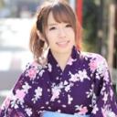 神田るな:主観作品 浴衣【Hey動画:av9898】