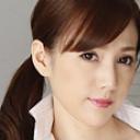 すみれ美香:セクハラ巨乳上司