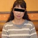 江上きよみ:人妻デート 〜感度抜群の55歳〜【ムラムラってくる素人のサイトを作りました】