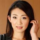 働きウーマン 〜男をあごで使うクールな女部長〜 : 郡司結子 : 【一本道】