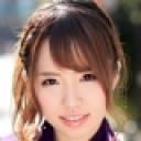 ときめき〜浴衣の似合う彼女と幸せな一時〜 : 神田るな : 一本道【ヘイ動画】
