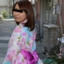 浴衣と不倫妻 : 遥とわ : パコパコママ【ヘイ動画】