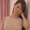 立花瑠莉:ジーンズの女【ヘイ動画:av9898】