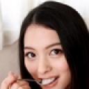 モデルコレクション 咲乃柑菜 : 咲乃柑菜 : 一本道【Hey動画】