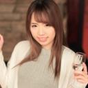神田るな:飲み姿エロイイGP-神田るな【Hey動画:av9898】