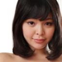 真菜果  の無修正動画:032818-630
