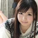 美咲愛  の無修正動画:050618-658