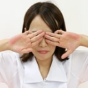 藤堂結衣:働く地方のお母さん 〜キツネ目の看護師編〜:ムラムラってくる素人のサイトを作りました【ムラムラってくる素人のサイトを作りました】