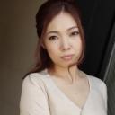 華音:家では全裸【ヘイ動画:av9898】
