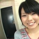みく:ロリっ子みくのお願いH【javholic.com】