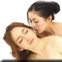 しおり しずか:レズセックス〜しおりさんとしずかちゃん〜3:【レズのしんぴ】