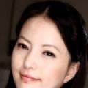 羽月ミリア:オメコレ マンココレクション 羽月ミリア【Hey動画:一本道】