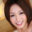 熟女ファイル Vol.01