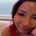 けいこ:スケベ顔の熟した奥さん?に生ハメ中出し…【javholic.com】