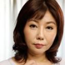 美原咲子  の無修正動画:043018-652