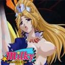 姫辱3:ミルキーピクチャーズ:アニメ
