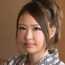 朝比奈菜々子:ときめき〜浴衣の似合う美女と旅の想い出にアナルセックス〜【一本道】