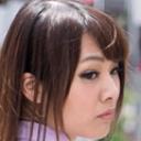 渋谷ひとみ:モデルコレクション 渋谷ひとみ【一本道】