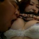 とても淫乱な人妻さんとガチンコsex1… : みき : 【javholic.com】