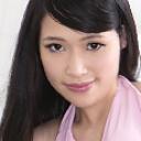 白石麗奈  の無修正動画:042818-650