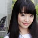 姫川ゆうな  の無修正動画:051318-665