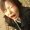 真紀:肛門拡張5cm【Hey動画:Night24.com】