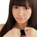 女熱大陸 File.060 : 仲村さり :【カリビアンコム】