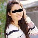 市川サラ:素人男性宅に訪問!あなたの言うこと聞いちゃいます:天然むすめ【天然むすめ】