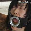 リサ:徹底調教【Hey動画:Night24.com】