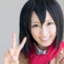 縦型動画 033 〜オフパコプライベート〜 : 目々澤めぐ : カリビアンコム【Hey動画】