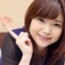 縦型動画 024 〜彼女にエッロいランジェリーを着せよう〜 : 碧しの : カリビアンコム【ヘイ動画】
