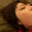 えり:色白な人妻さんとねっとりとしたプレイ、2【javholic.com】