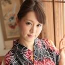 洗練された大人のいやし亭 : 立花瑠莉 : av9898【Hey動画】