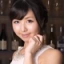 美咲愛:婚活よりも妊活!?〜ドバーっと中に出しちゃって!〜【Hey動画:Heyzo】