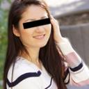 市川サラ:素人男性宅に訪問!あなたの言うこと聞いちゃいます:ムラムラってくる素人のサイトを作りました【ムラムラってくる素人のサイトを作りました】