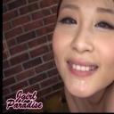 魅惑の尻美女 : 新井れな : 【javholic.com】