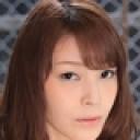 寸止め劇場〜崩壊寸前の癒し系痴女〜 : 蒼井さくら : 一本道【Hey動画】
